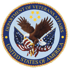 Costa Rica US veterans medical services available
